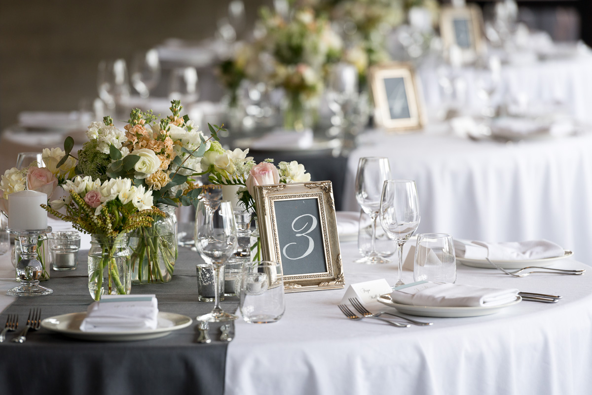 Chalkboard table numbers queenstown wedding hire junglespirit Images