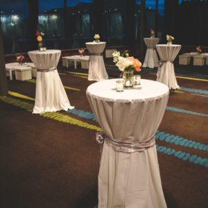 Bar leaner queenstown wedding hire junglespirit Image collections