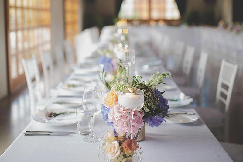 Queenstown wedding hire finishing touches and designer details take a glimpse through our photo galleries to see ideas of how to style our products together for your own stunning queenstown wedding junglespirit Images