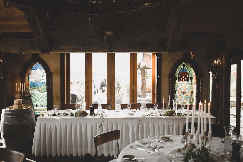 Stoneridge estate queenstown wedding hire connect junglespirit Image collections